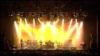 Nightwish - Full Concert Lowlands 2005