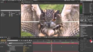 getlinkyoutube.com-Making Split Depth GIFs in Adobe After Effects