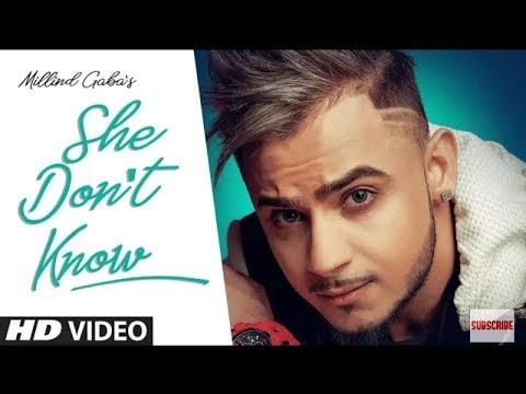 latest hindi movie songs youtube