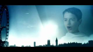getlinkyoutube.com-Libera - Time {Lyrics/Sub} (Josh Madine / Ben Philipp) [720-HD]