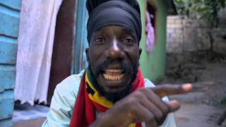 Sizzla - Greatest Mother