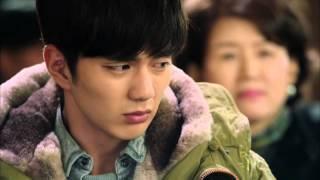 getlinkyoutube.com-SBS [리멤버- 아들의전쟁] - 하이라이트 영상