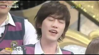 getlinkyoutube.com-Kyuhyun Live 2006-2011