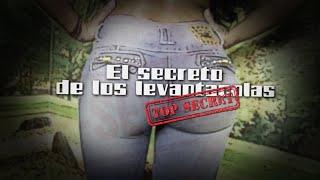 getlinkyoutube.com-El secreto para las mujeres que no tienen cola - Testigo Directo HD