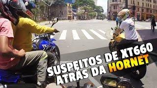 getlinkyoutube.com-SUSPEITOS DE XT660 INDO ATRÁS DA HORNET!