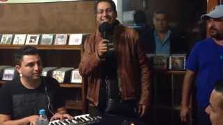 getlinkyoutube.com-Banda Cuisillos - Acústico Cuisillos