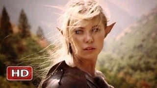 getlinkyoutube.com-CURSE OF THE DRAGON SLAYER Trailer (KickStarter)
