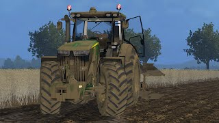 getlinkyoutube.com-RISOLVERE PROBLEMA DEL DIRTY IN FS15.....  SOLVE PROBLEM OF DIRTY IN FS15 ....