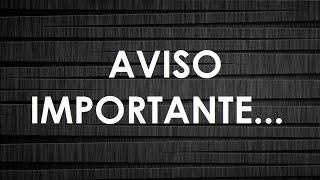 getlinkyoutube.com-AVISO IMPORTANTE + DIBUJOS DE FANS #2 DRAGON BALL DIBUJO A LAPIZ DRAWING 図