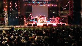 getlinkyoutube.com-Sizzla - Da Real Live Thing (2005).avi