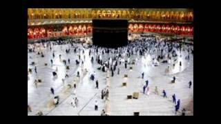 getlinkyoutube.com-Dua by Sheikh Ahmad Al Ajmi