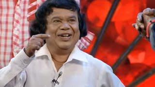 getlinkyoutube.com-Cinemaa Chirimaa I Ep 73 with Dileep,Sudarshan &Vinod Manasi I Mazhavil Manorama