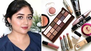 Beginners Makeup Kit - Nykaa Sale Recommendations   corallista
