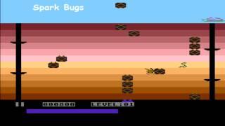 getlinkyoutube.com-Los 63 juegos clásicos y mejores de Atari + bonus