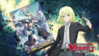 getlinkyoutube.com-[Episode 07] Cardfight!! Vanguard G GIRS Crisis Official Animation