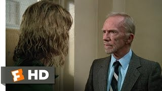 getlinkyoutube.com-Fast Times at Ridgemont High (2/10) Movie CLIP - Spicoli Meets Mr. Hand (1982) HD