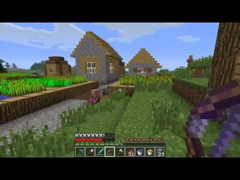 Minecraft - Mindcrack UHC S11: Episode 6