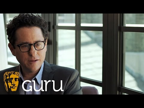 J.J. Abrams: 'It's More Important You Learn What to Make Movies About Than How to Make Movies'