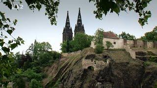 Bohové a mýty staré Evropy - Slované
