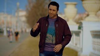 getlinkyoutube.com-جاسم الغريب - الحب صعب ( فيديو كليب ) | 2016