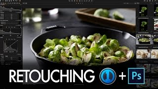 getlinkyoutube.com-Free Retouching Preview To The Complete Guide To Editorial Food Photography With Rob Grimm