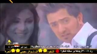 getlinkyoutube.com-محمود الشاعر ضل بالي