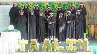 getlinkyoutube.com-KALAM JAMAIE (MAJLIS IHTIFAL SEMI AT-TAALIM SESI 2014-2015)