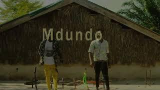 Msami Mdundo-Fecture Emmanuel