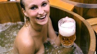 getlinkyoutube.com-Łaźnie Piwne BBB