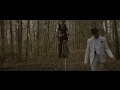 The Tin Man - I Know I Official Music Video