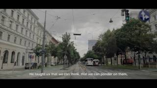 getlinkyoutube.com-Shahin Najafi Live in Vienna (Part 2)