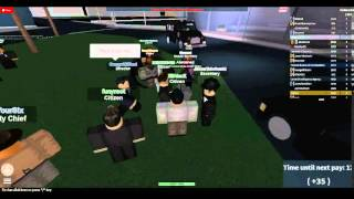 getlinkyoutube.com-XiiAlexX's ROBLOX video