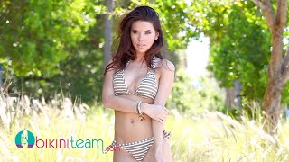 getlinkyoutube.com-Tawny Jordan Video BikiniTeam.com Model of the Month May 2014