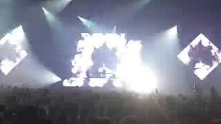 getlinkyoutube.com-THIS TIME - AXWELL /\ INGROSSO live at the Heineken Music Hall Amsterdam