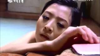 "getlinkyoutube.com-〈瑤婷戀〉世間情第27集-曉婷間接救了思瑤Taiwan ""Ordinary Love"" Siyao+Xiaoting EP27"