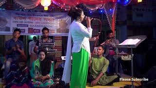 getlinkyoutube.com-Bangla Baul Songs By Singer Runa And Papiya Shorkar - Iskandar Shah 2017
