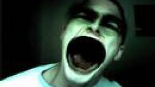 getlinkyoutube.com-Demon Warp Face Test - Demon Face Warp