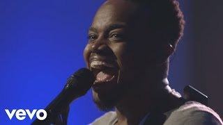 Travis Greene - While I'm Waiting (Live Music Video) ft. Chandler Moore