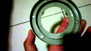 getlinkyoutube.com-kit carona corte dos  discos c4 c2 c3 c1