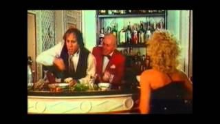 getlinkyoutube.com-Adriano Celentano Wer hat dem Affen den Zucker geklaut. Alternative Synchronisation