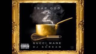 getlinkyoutube.com-Gucci Mane - Scholar (NoDJ) [Prod. By Lex Luger]