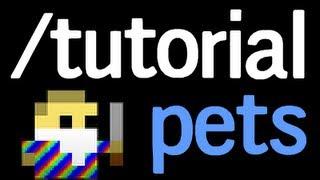 getlinkyoutube.com-RotMG Tutorial: Pets Eggs to Legendary in 5 minutes!