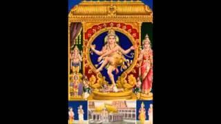 getlinkyoutube.com-Pamban Swamigal 1