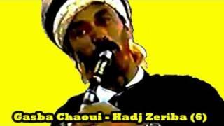 getlinkyoutube.com-Gasba chaoui - Hadj zeriba - titre 6