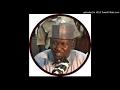Waazin Gezawa Kano 2017 Sheikh Kabiru Gombe