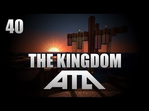 The Kingdom - Atla -