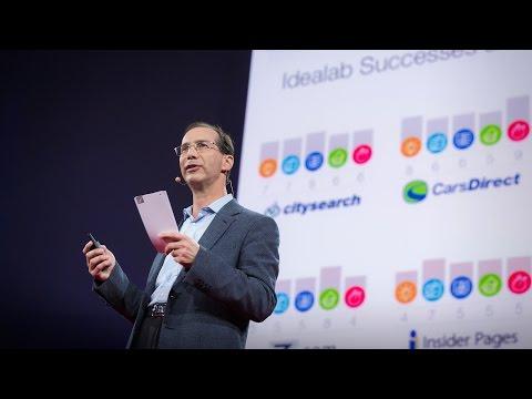 Những yếu tố quan trọng nhất để khởi nghiệp thành công