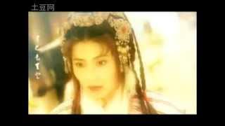getlinkyoutube.com-จูหยวนจาง (เหอเจียจิ้ง)