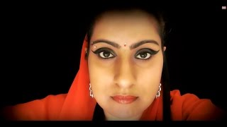 Indian Facial ૐ Head Massage at Auntie Coco's SPA - Role Play ASMR