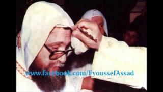 getlinkyoutube.com-عظة الموت الجزء الاول 28 1 1993 للقمص يوسف اسعد